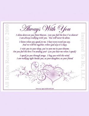 in loving memory poem in loving memory poems in loving memory poems in ...