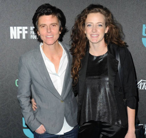 Stephanie Allynne & Tig Notaro back to list