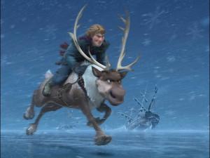 Disney Frozen Wallpapers & Desktop Backgrounds   Free HD Frozen Movie ...