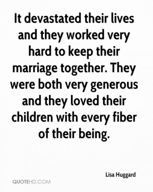 quotes on marriage falling apart Marriage Quotes QuoteHD