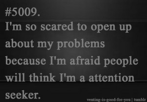 dysfunctional people