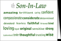 Birthday Quotes For Adult Son