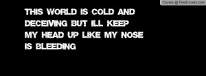 this_world_is_cold-12071.jpg?i