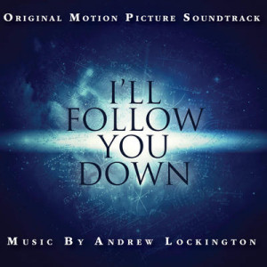 Andrew Motion Pictures
