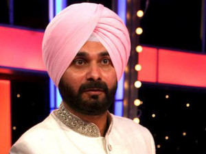 ... अनमोल वचन Navjot Singh Sidhu Quotes In Hindi