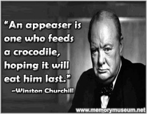 Photo Source: http://www.memorymuseum.net/winston-churchill-quotes.php