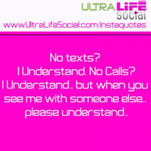 no-text-no-call-quote-meme-instagram-ultra-life-social.jpg