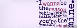 Country Girl Sayings 33 Facebook Cover
