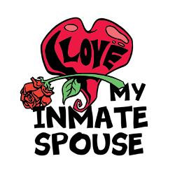 love_my_inmate_spouse_greeting_cards_pk_of_20.jpg?height=250&width ...