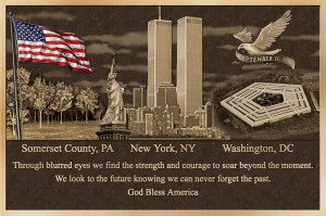 47309d1284191360-9-11-2001-we-will-not-forget-9-11-01.jpg