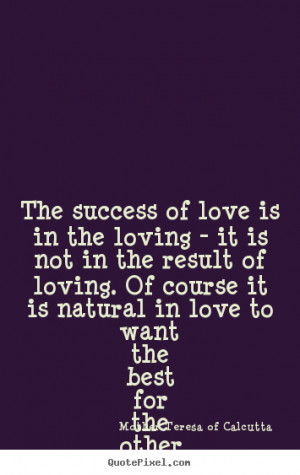 More Success Quotes   Life Quotes   Friendship Quotes   Love Quotes