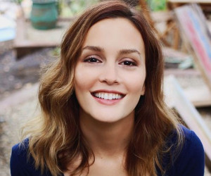 leighton_meester_has_some_of_the_most_poignant_quotes_about_feminism ...