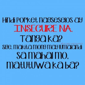... quote-on-tagalog-this-is-funny-one-funny-tagalog-quotes-about-life