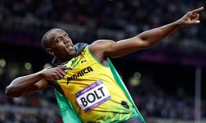 Usain-Bolt-001.jpg