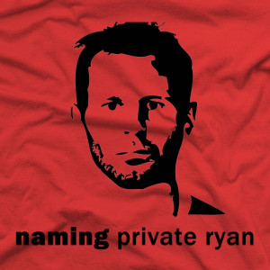 ryan-giggs-naming-private-ryan-281412251-800x800.jpg