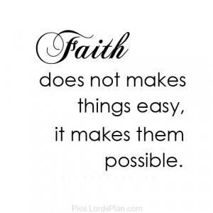 faith bible verses inspirational quotes christian bible quotes