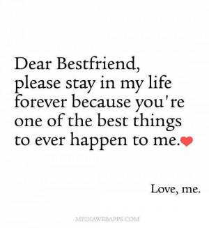 Quotes #Friends #Friendships Facebook: http://www.facebook.com ...