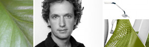 Yves Behar Products
