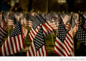 Happy 4th of july quotes, pics and sayings images! Happy Birthday ...