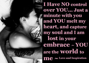 love-quotes-about-life-partner-72