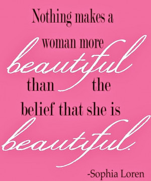 women, vintage,strong,inspirational, spiritual, pink,positive,funny ...