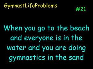 Found on gymnastlifeproblems.tumblr.com