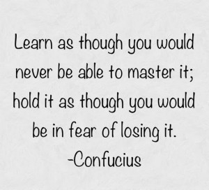 confucius quotes moving on quotes below are some confucius quotes ...