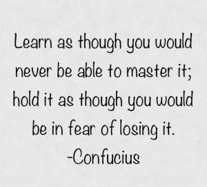 confucius quotes moving on quotes below are some confucius quotes ...