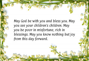 best-anniversary-wishes-may-god-be-with-you-and-bless-you-may-you.jpg