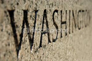 ... 5106424-Washington-sign-on-World-War-II-memorial-in-Washington-DC..jpg