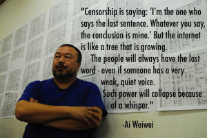 The 11 Best Quotes On Censorship