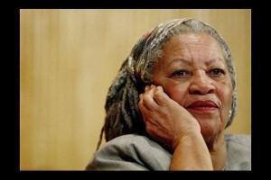 Famous Quotes Toni Morrison