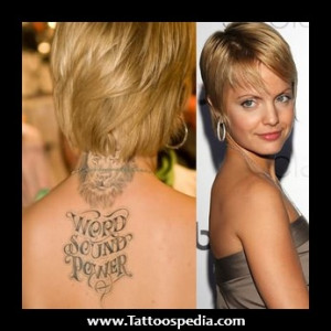 Quotes%20For%20Lion%20Tattoos%201 Quotes For Lion Tattoos