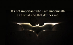 ... 2012 09 15 9 20 58 source batman batman quote christopher nolan movie