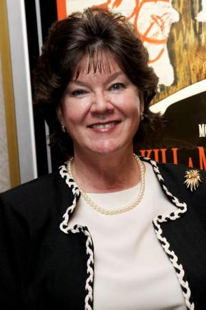 Mary Badham - Zimbio