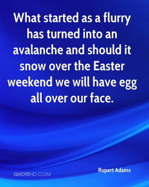 Weekend Quotes Funny For Facebook The-easter-weekend-we-will