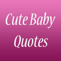 on Cute Baby Quotes 26 Magnetic Going Away Quotes 29 Idyllic Cute