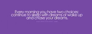 Purple Facebook Cover Photos With Quotes Purple facebook covers