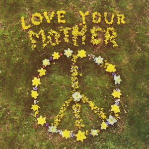hippie flower flowers nature peace earth hippy mother earth