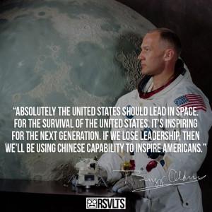 Buzz-Aldrin-Quotes-RSVLTS-06-930x930.jpg