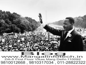 ... are the famous quotes martin luther king posted photo david Pictures