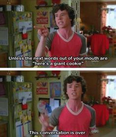 Axl from the middle quotes