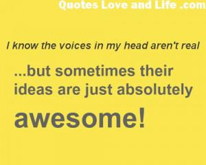 witty quotes witty quotes witty quotes witty quotes witty quotes witty ...