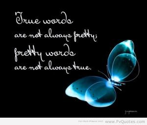... quotes good quotes good quotes good quotes good quotes good quotes