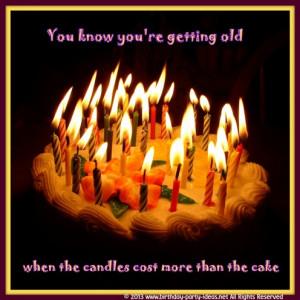 happy-birthday-humor.jpg