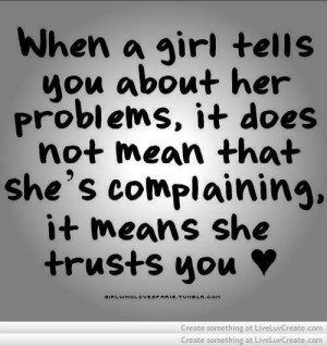 Cute Quotes To Tell A Girl You Love Her ~ Cute Crush Quotes | Quotes ...