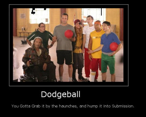Funny Dodgeball Pictures Usmc.