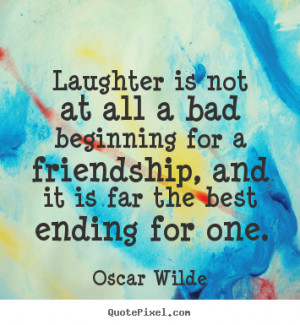 Quotes About Bad Friendships Ending