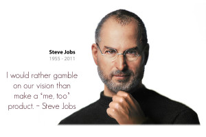 Steve Jobs. Best Employee Quotes. View Original . [Updated on 11/20 ...