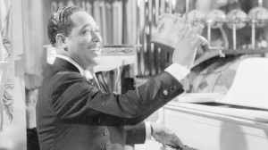 ... _2105743982001_Duke-Ellington-Role-in-the-Harlem-Renaissance.jpg